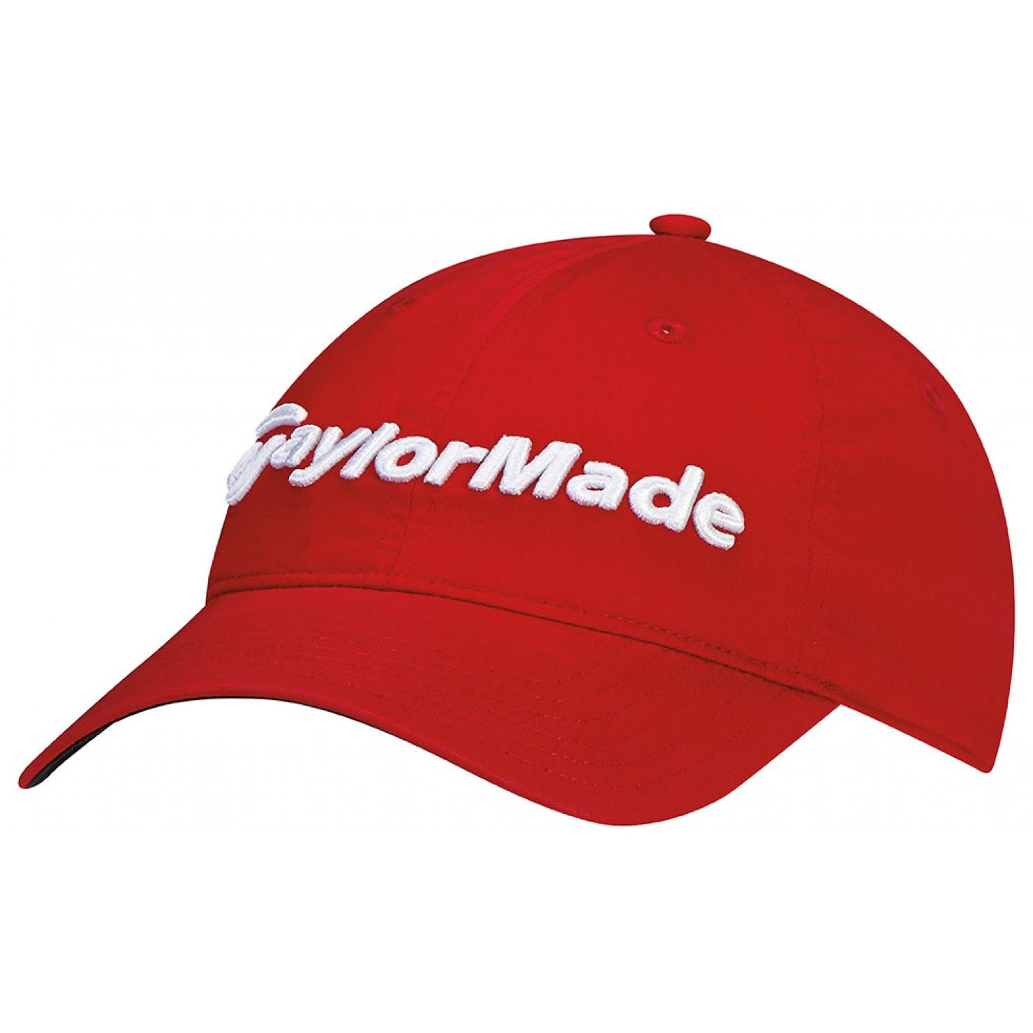 7282db0b3bdd6 ... Tradition Lite Adjustable Hat Cap New TaylorMade Golf 2017 Lifestyle  Tradition Lite Adjustable Hat Cap New TaylorMade Golf 2017 Lifestyle  Tradition Lite ...