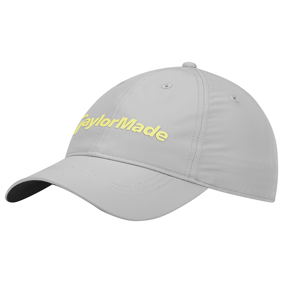 New-TaylorMade-Golf-2017-Performance-Lite-Adjustable-Hat-Cap