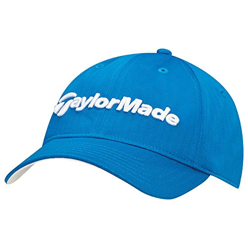 371c980be1c 2017 TaylorMade Women Radar Golf Cap Blue white B1598801. About this  product. Picture 1 of 2  Picture 2 of 2