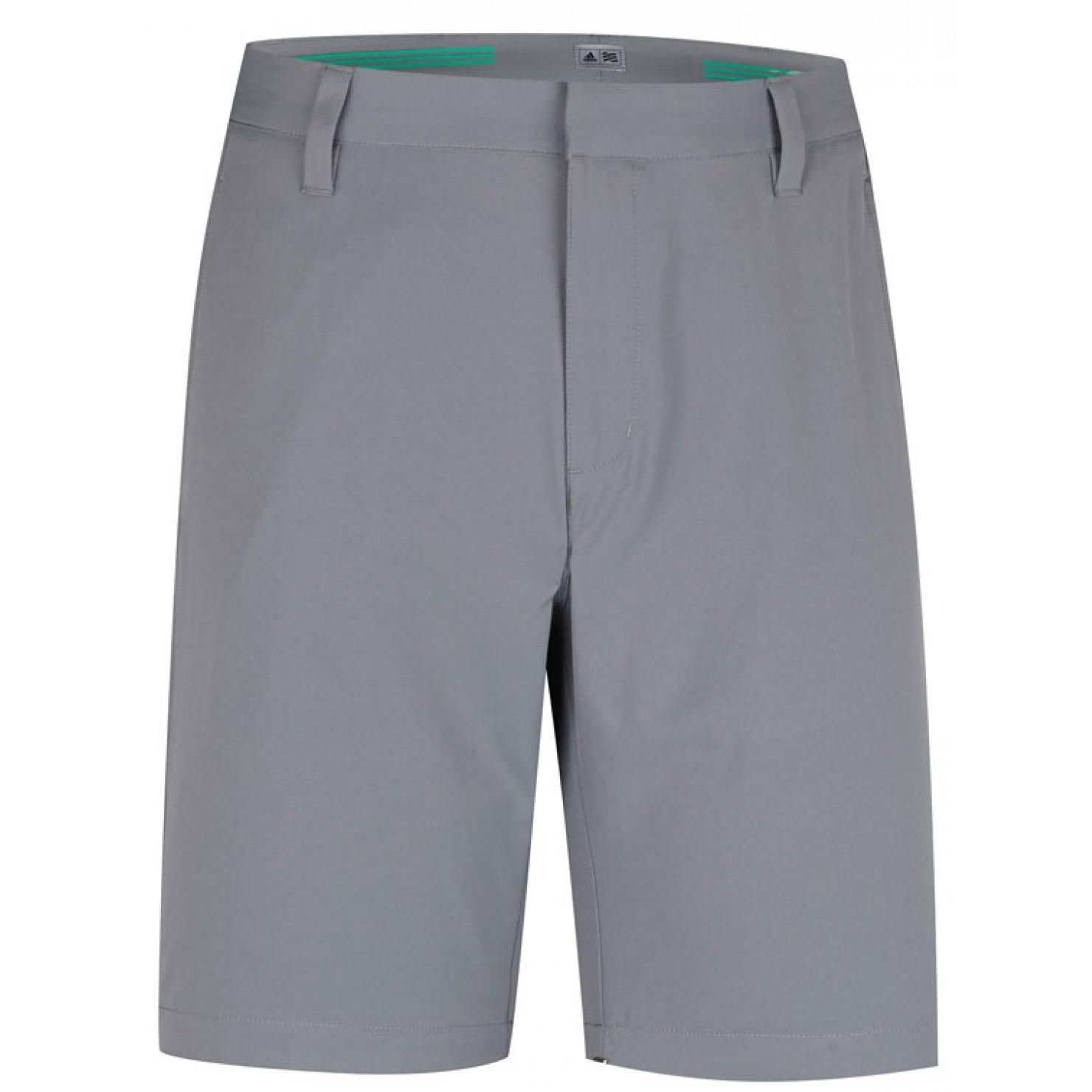 New-Adidas-Golf-Puremotion-Stretch-3-Stripe-Flat-