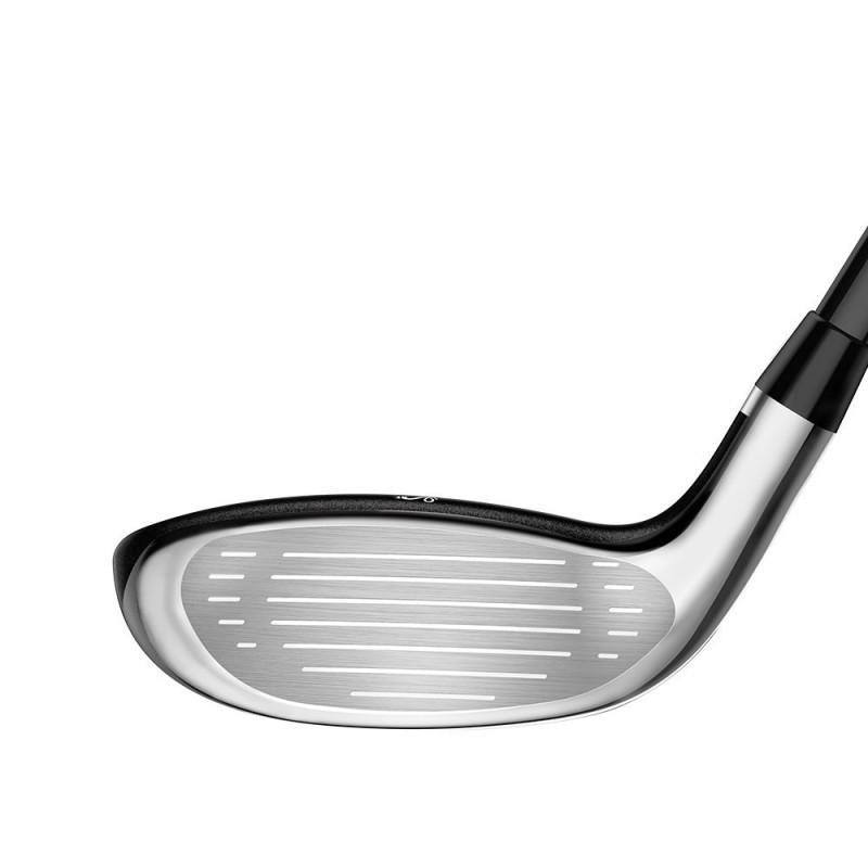 01cd384446d6d Cobra Golf Bio Cell S Hybrid