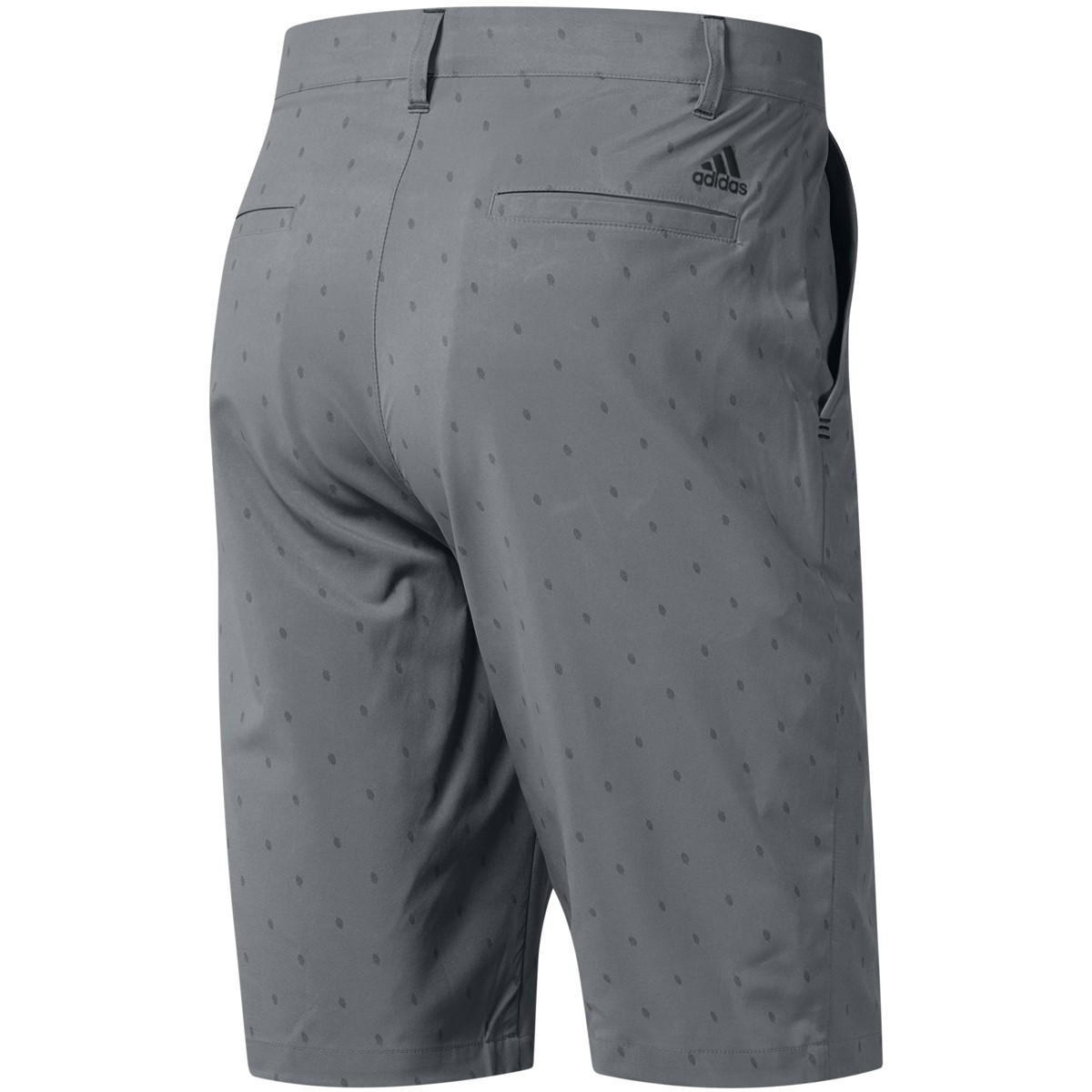 Adidas-Golf-Men-039-s-Ultimate-Print-Shorts-Choose-Size-amp-Color thumbnail 6