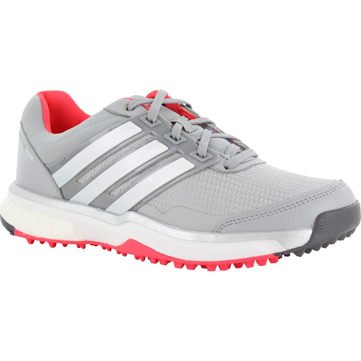 1363c8c89ecaa New Adidas 2016 Adipower Boost 2 Sport Womens Golf Shoes - Pick Size ...