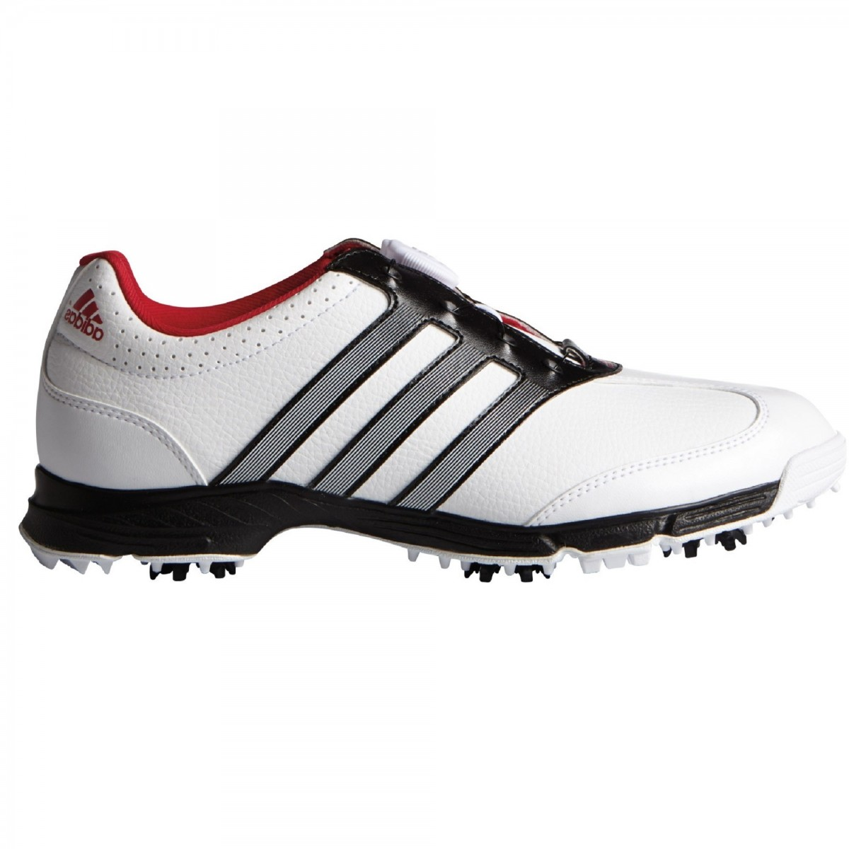 adidas boa golf shoes ebay