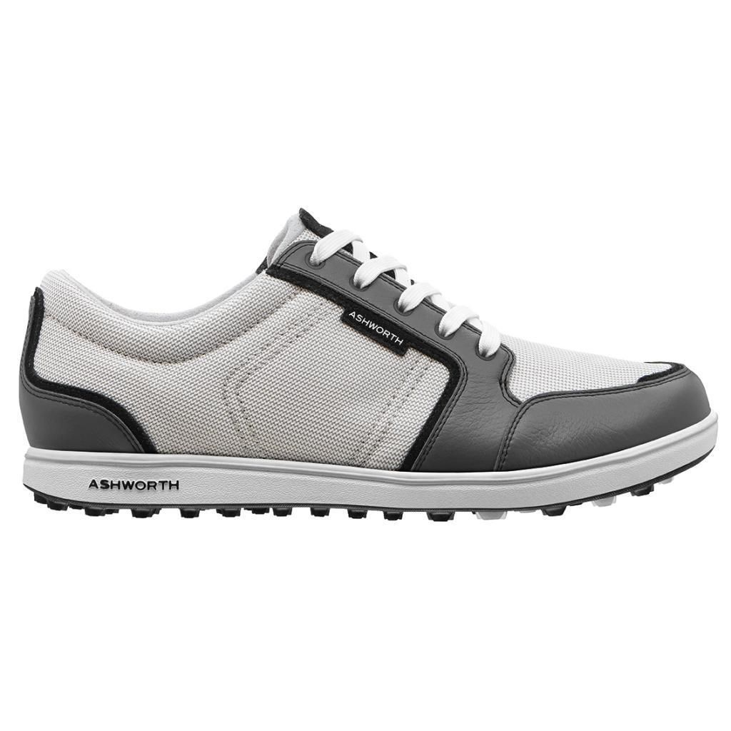 Adc Mens Golf Shoes G