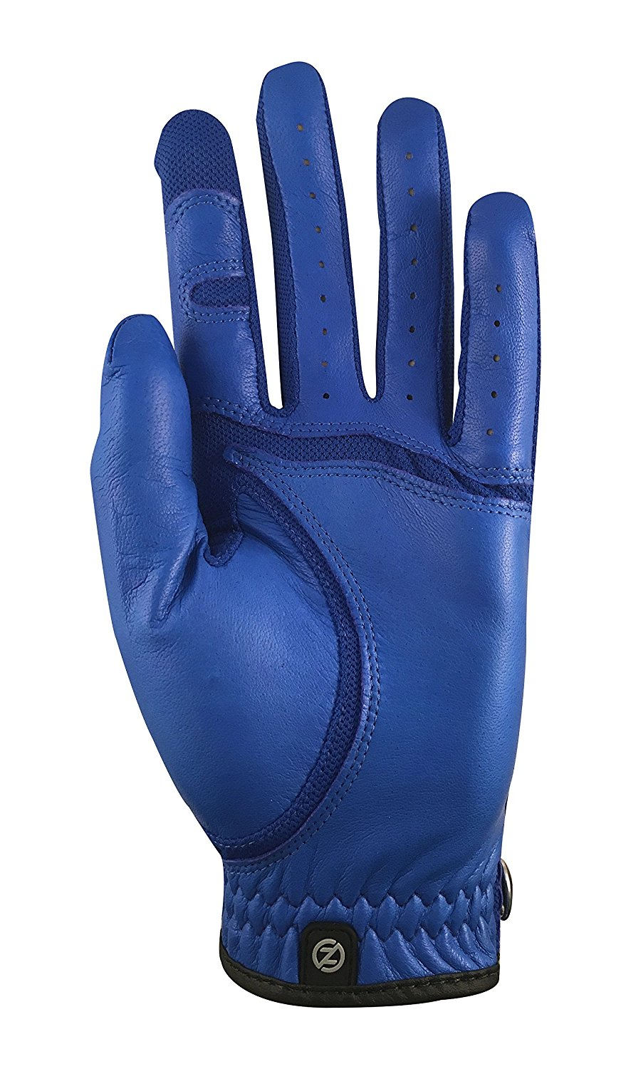 Zero-Friction-Cabretta-Leather-Elite-Mens-Golf-Gloves-One-Size-LH-Pick-Color thumbnail 5