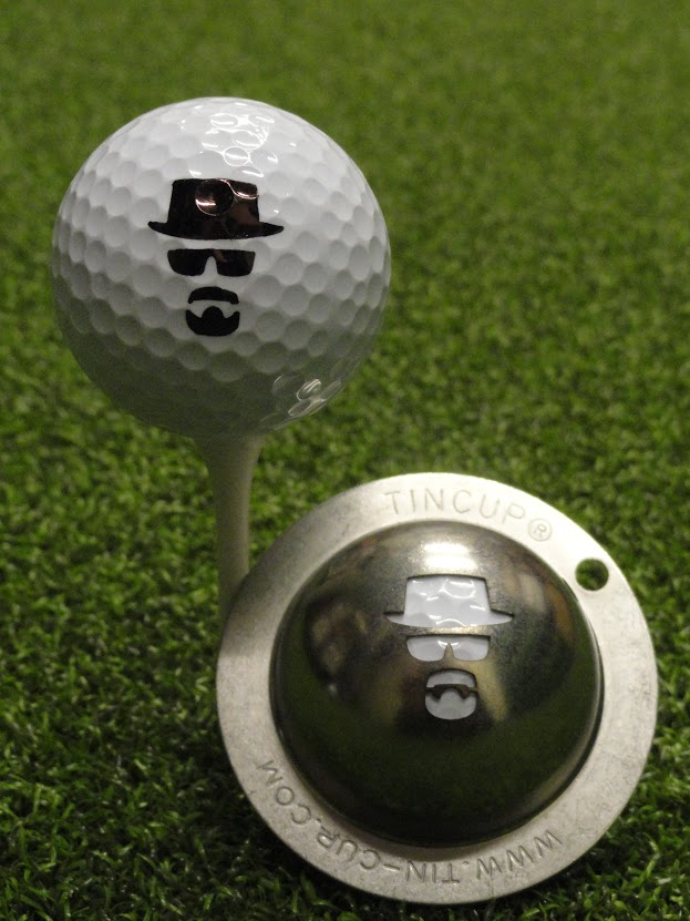 ball markers. new-tin-cup-golf-ball-marker-amp-custom- ball markers