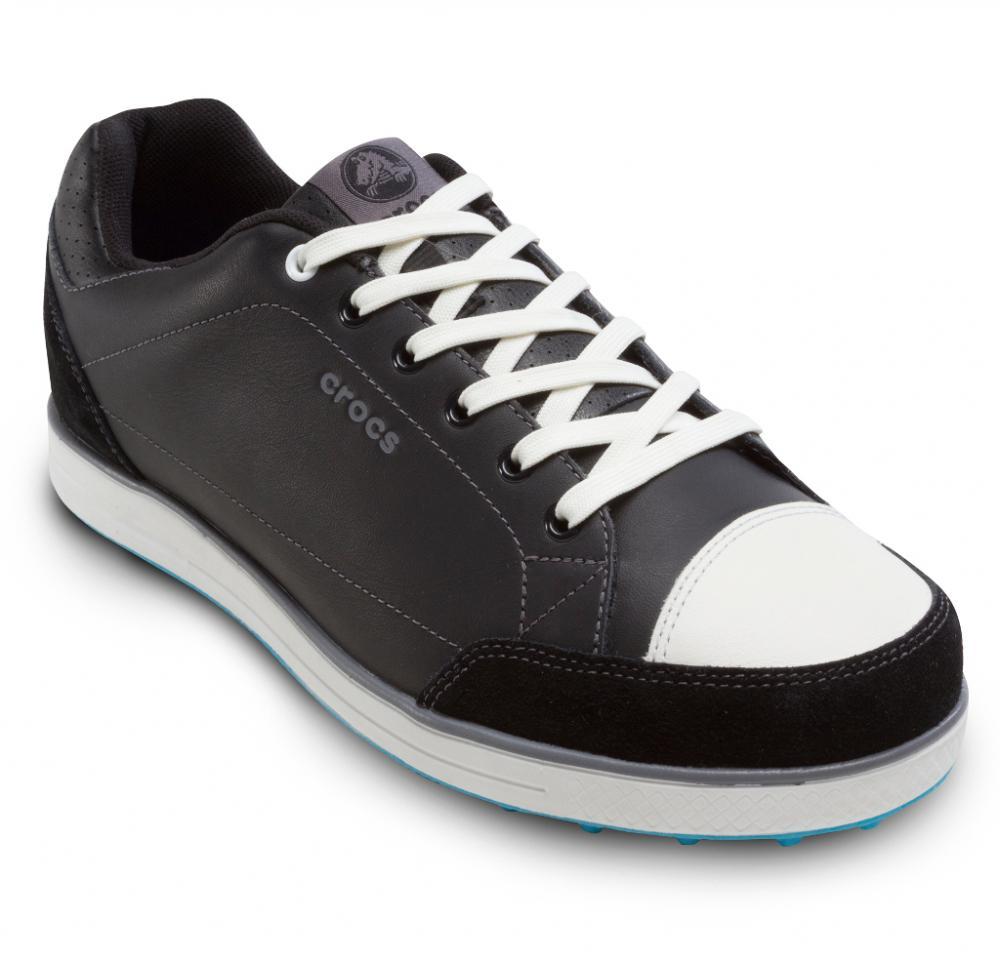 Crocs Golf Shoes Size