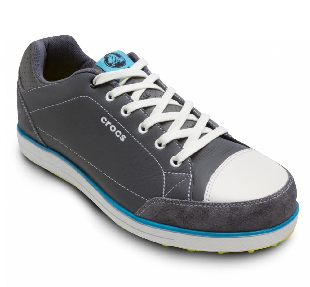 Croc Shoes Sale Free Shipping