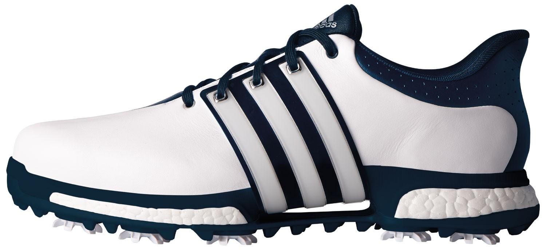 scarpe adidas golf tour 360 boost