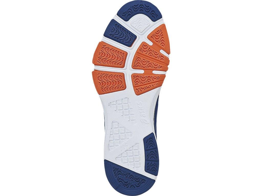 48ed1113360a ... New Asics Men s Gel-Exert Gel-Exert Gel-Exert TR Running Shoe 3bcff6 ...