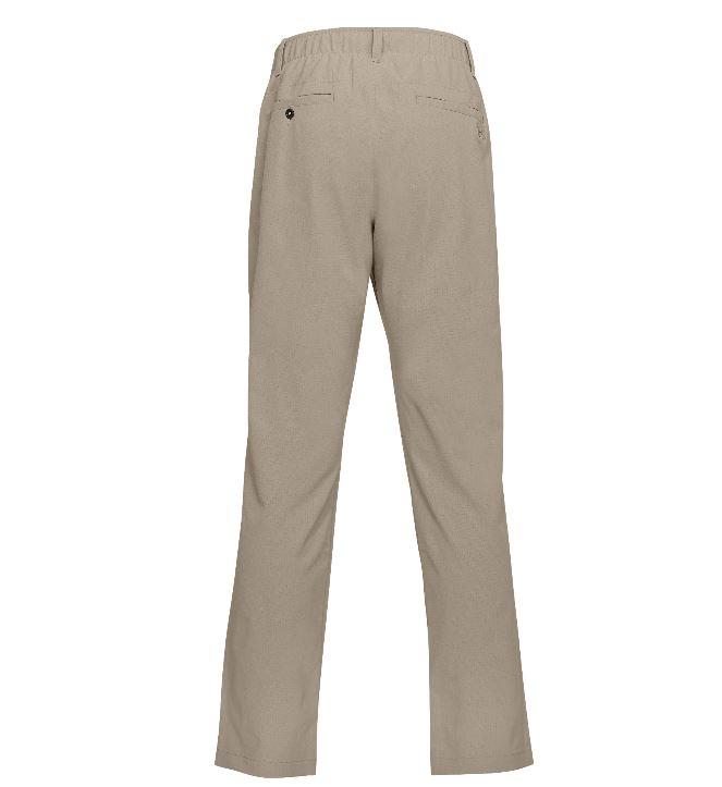Under-Armour-Men-039-s-Showdown-Vented-Golf-Pants-Pick-Color-amp-Size thumbnail 6