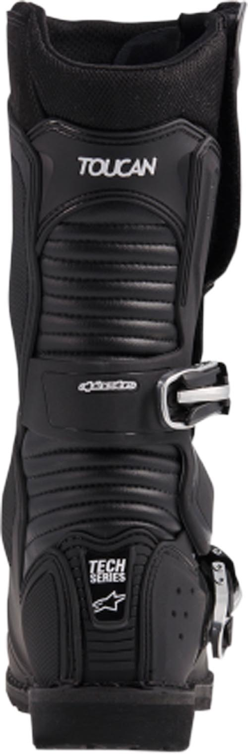 Alpinestars Toucan Gore Tex Motorcycle Boots Ebay