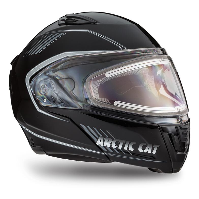 Arctic Cat Helmets