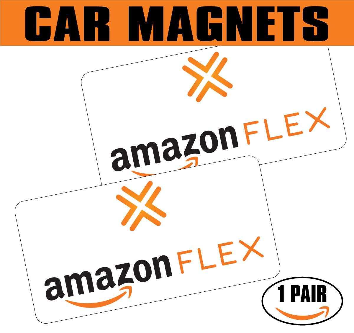 Car Magnets EBay - Custom car magnetscar magnets magnetic car signscustom car magnets vehicle magnets