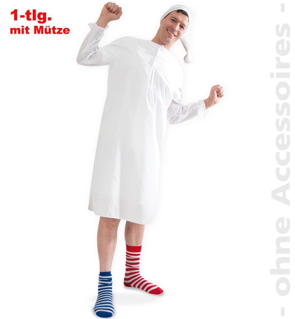 Schnürhemd intrecciati a mano cotone Medioevo Camicia Medioevo Uomo Camicia 2 colori.