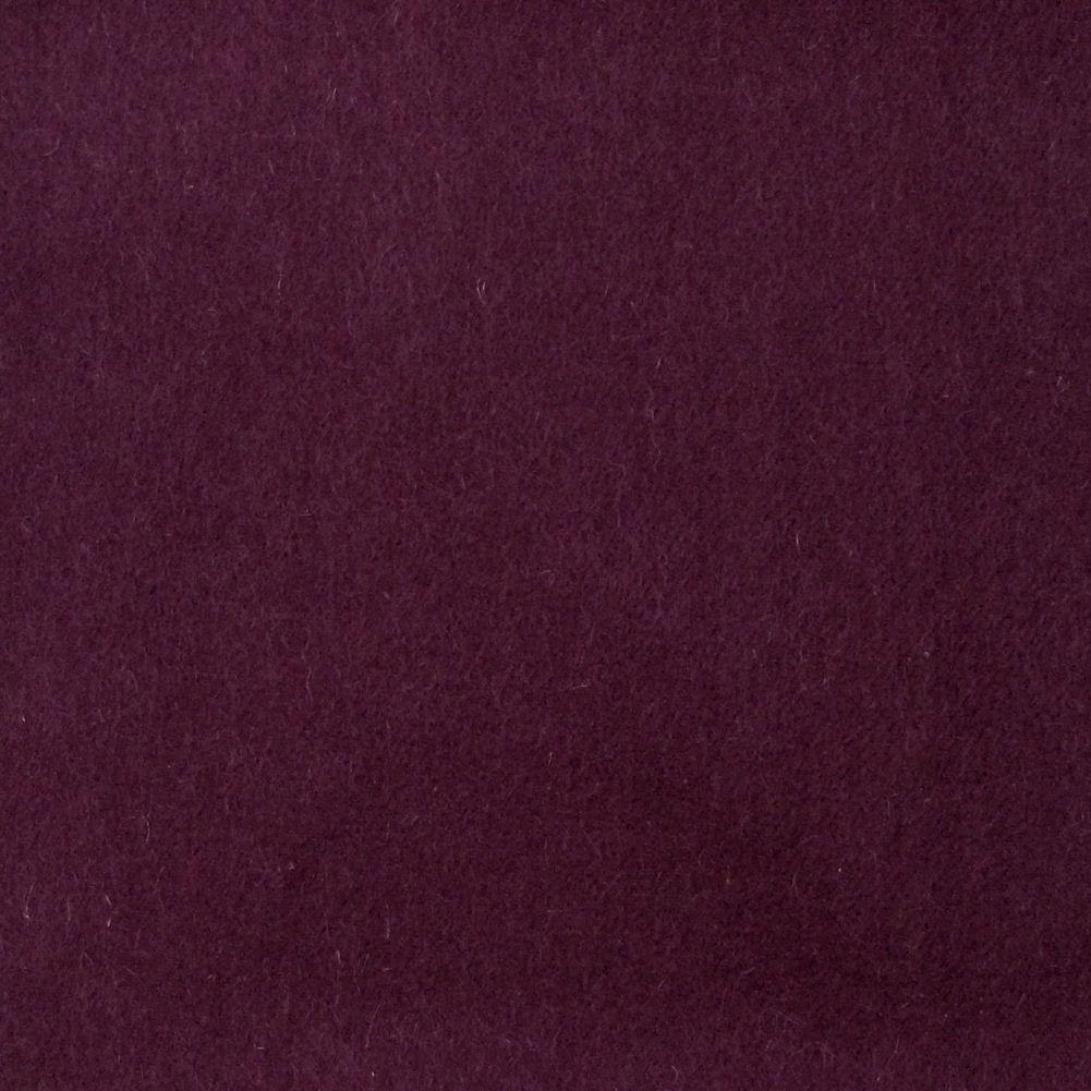 Shepherds-Land-Lambswool-Tasseled-Tartan-Scarf-64-x-12-Inches-164-x-30-cm