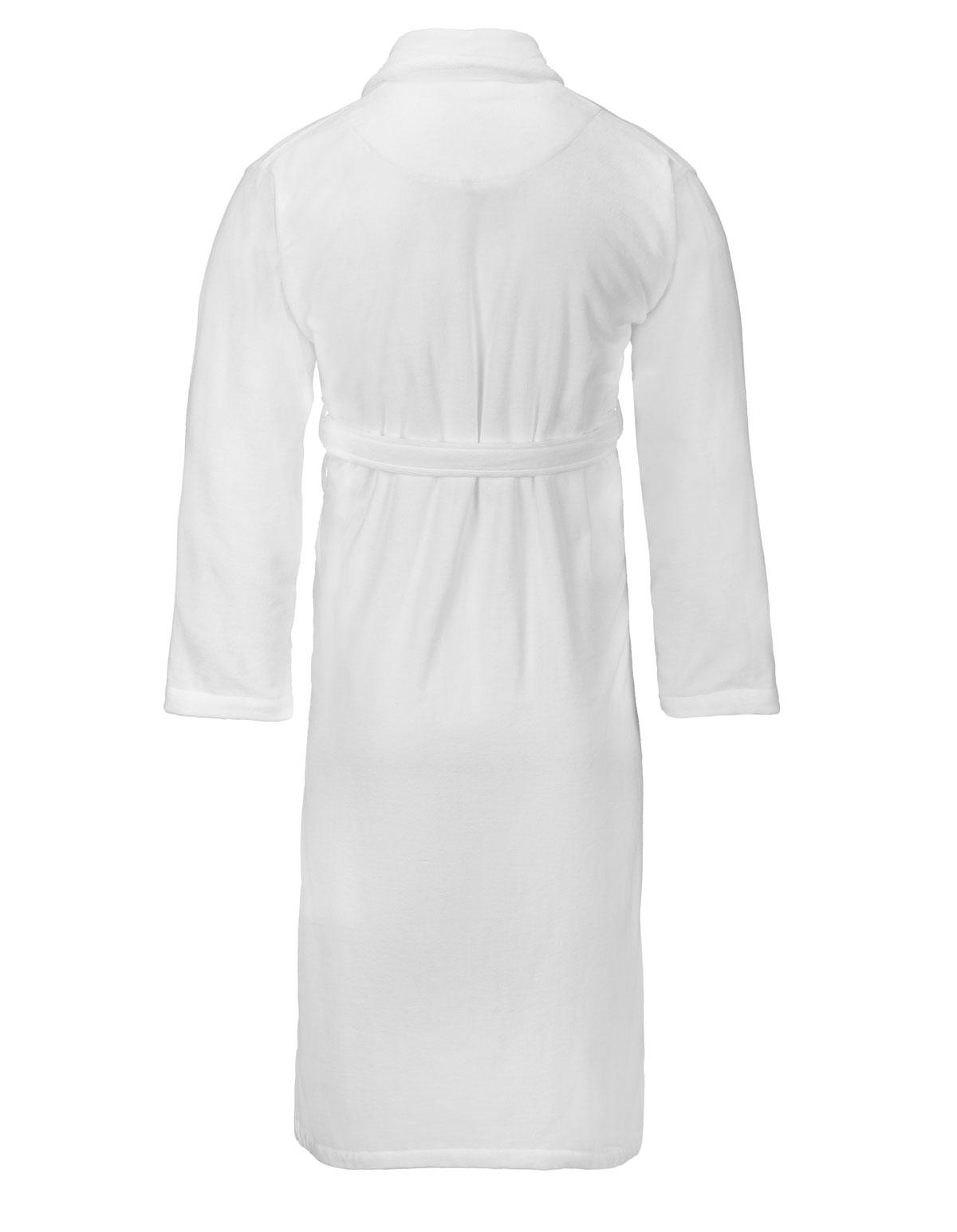 Vossen 161758 Feeling L Robe Ebay