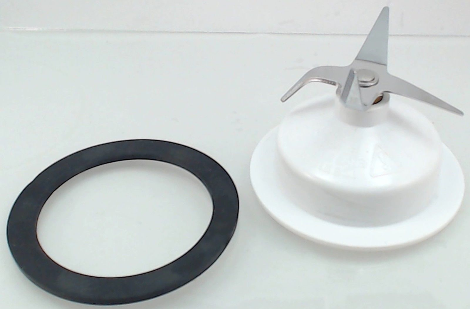 Wp9704291 Cutting Blade Assembly Fits Whirlpool