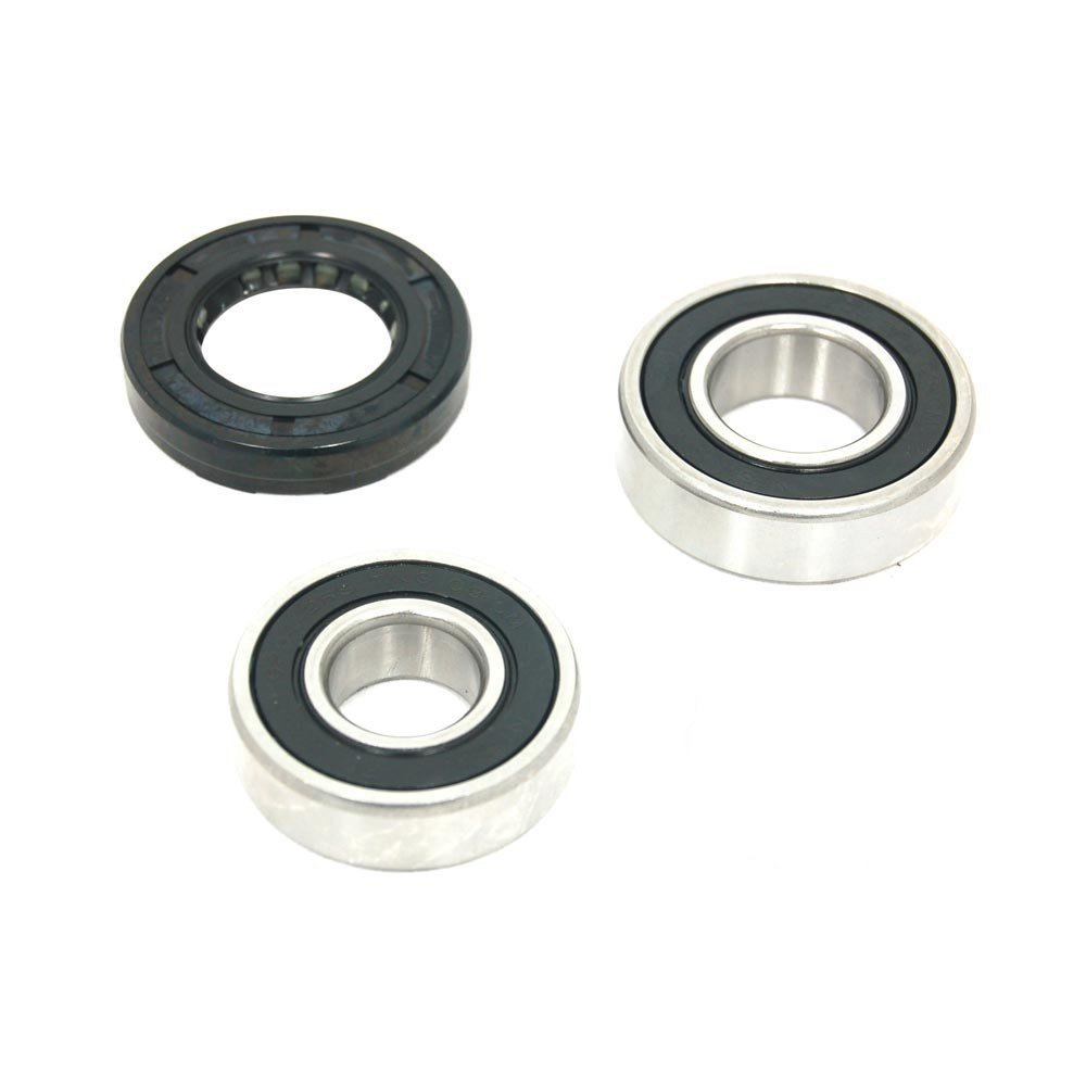 Front Load Washer Tub Bearing Kit For Samsung Ap4579810