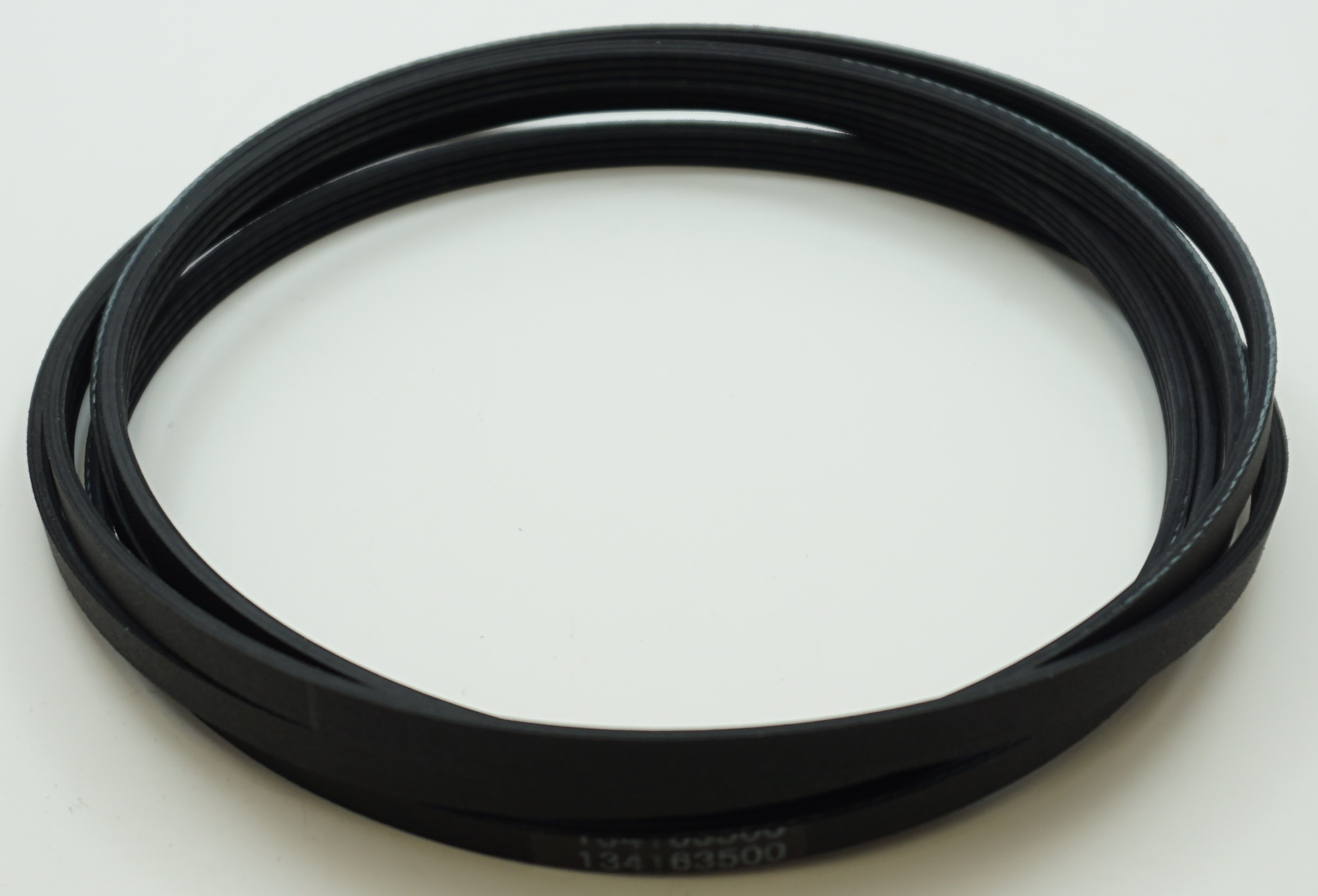PS1766009 AP4324040 Hotpoint WE12M29 Dryer Belt for General Electric