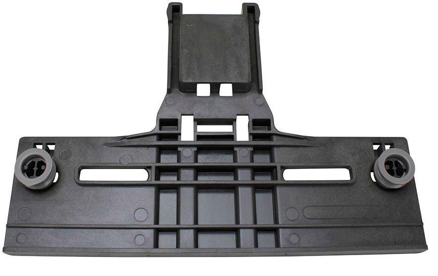 Dishwasher Upper Rack Adjuster W10350376 AP5272176 PS3497383