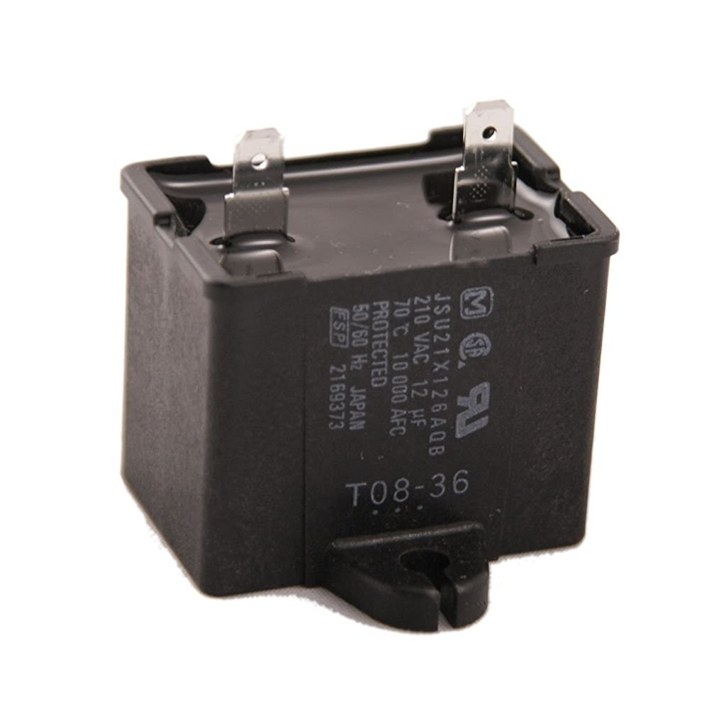 Refrigerator Capacitor For Whirlpool Sears Ap6023677