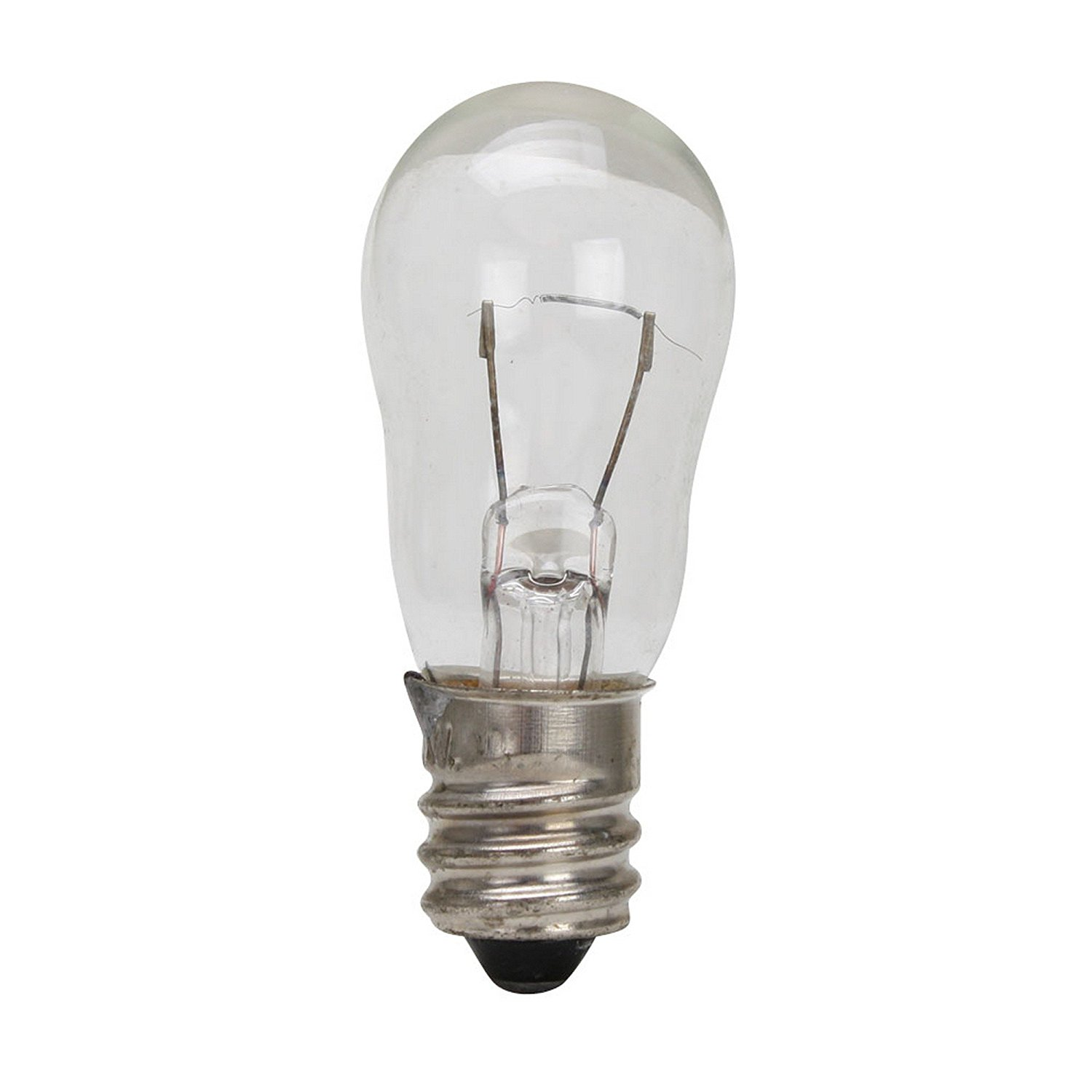 Water Disp Light Bulb For General Electric Ap3884244 Ps1155189 Wr02x12208 Ebay