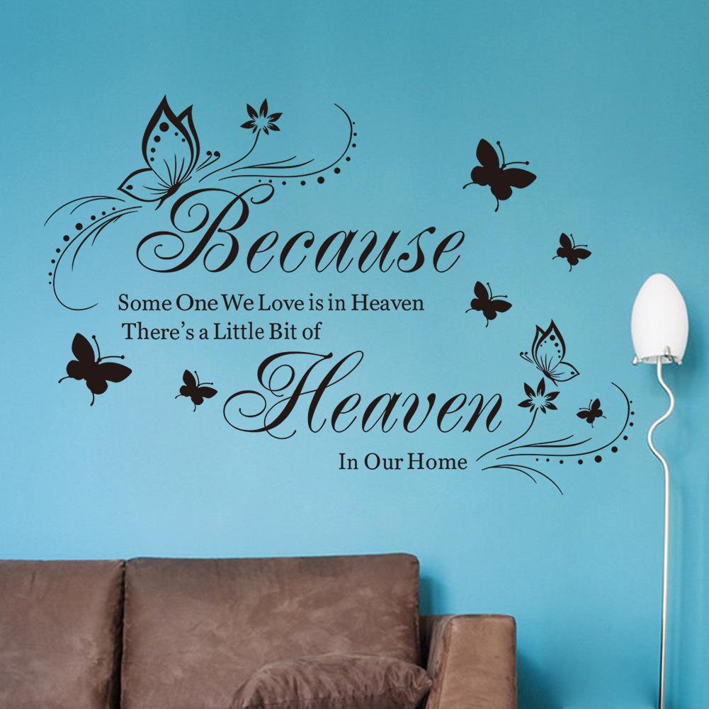 butterfly heaven wallpaper - photo #29