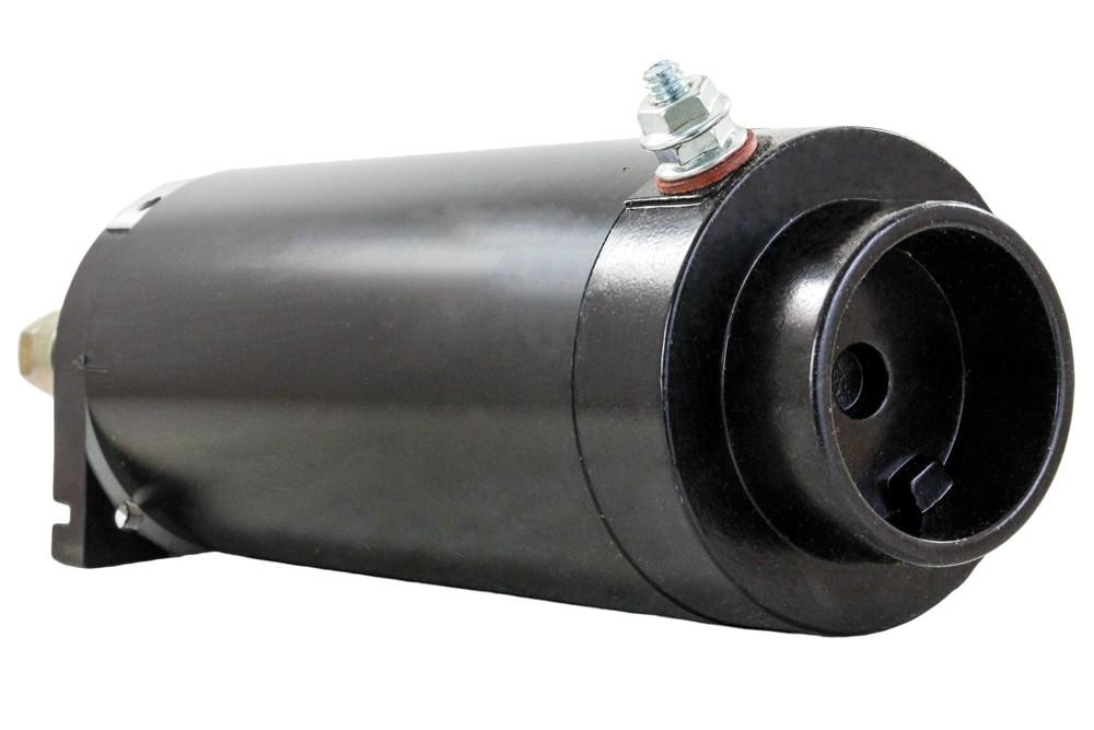 Starter Mercury 240 M2 Jet Drive 2.5L 50-832997-2 NEW
