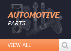 Shop Automotive Parts