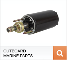 Outboard Marine Parts