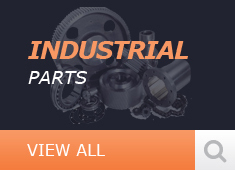 Shop Industrial Parts
