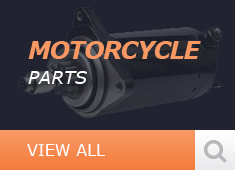 Shop Motorcycle Parts