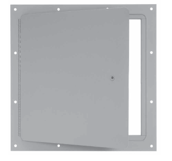 12″ x 12″ – 2 Hour Fire-Rated Un-Insulated Surface Mount Access Door