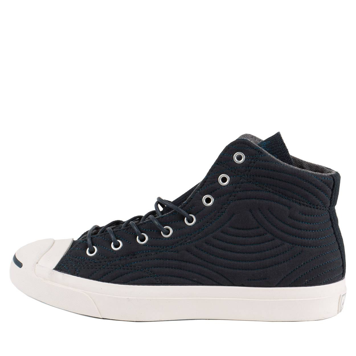 85f001a21d8 converse jack purcell amiral noir - Akileos