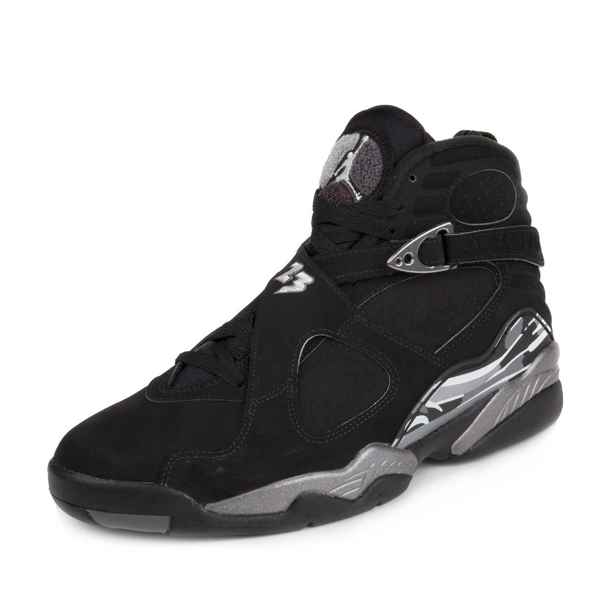 Ebay Cheap Shoes