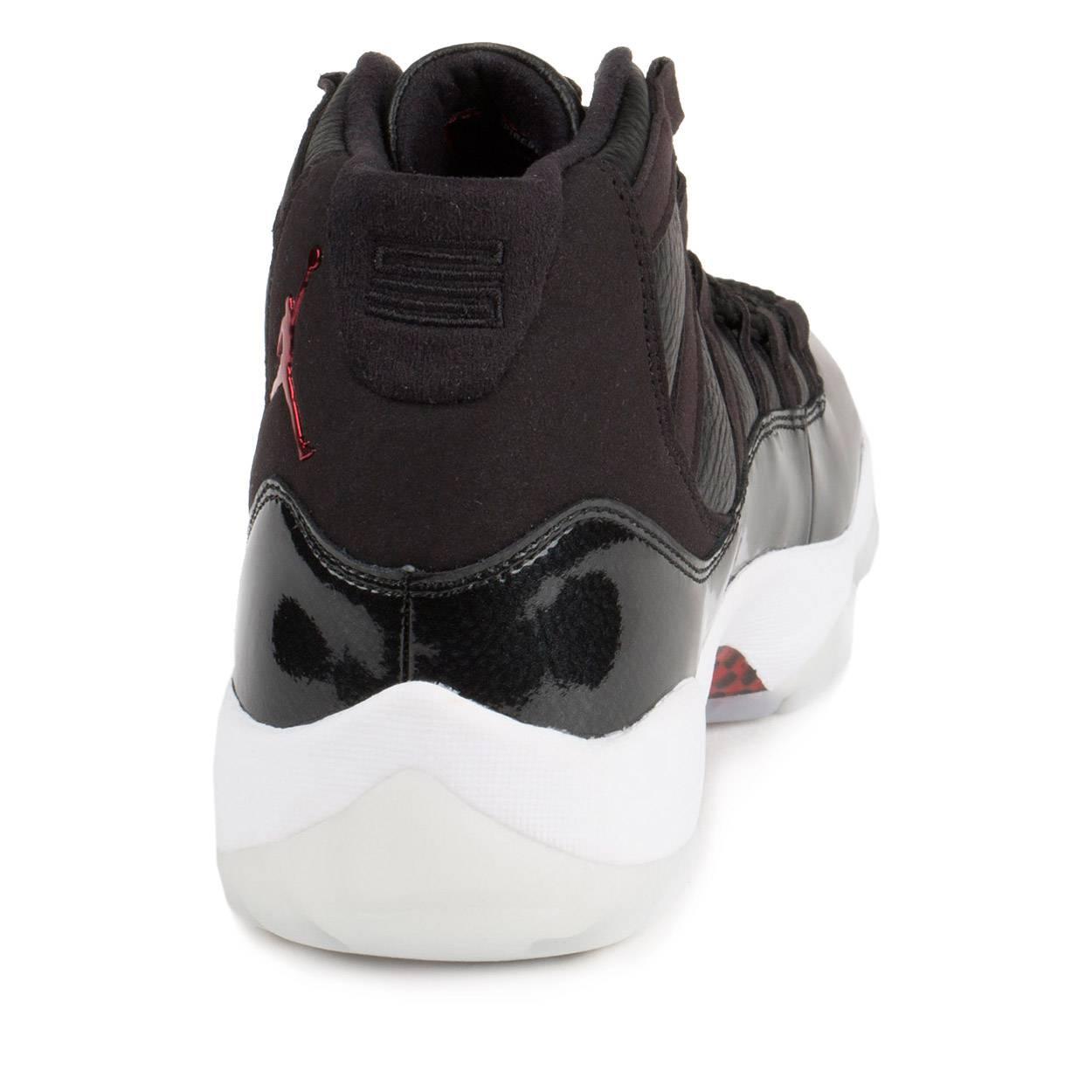 cheap for discount ca895 7682b Nike Mens Air Jordan 11 Retro