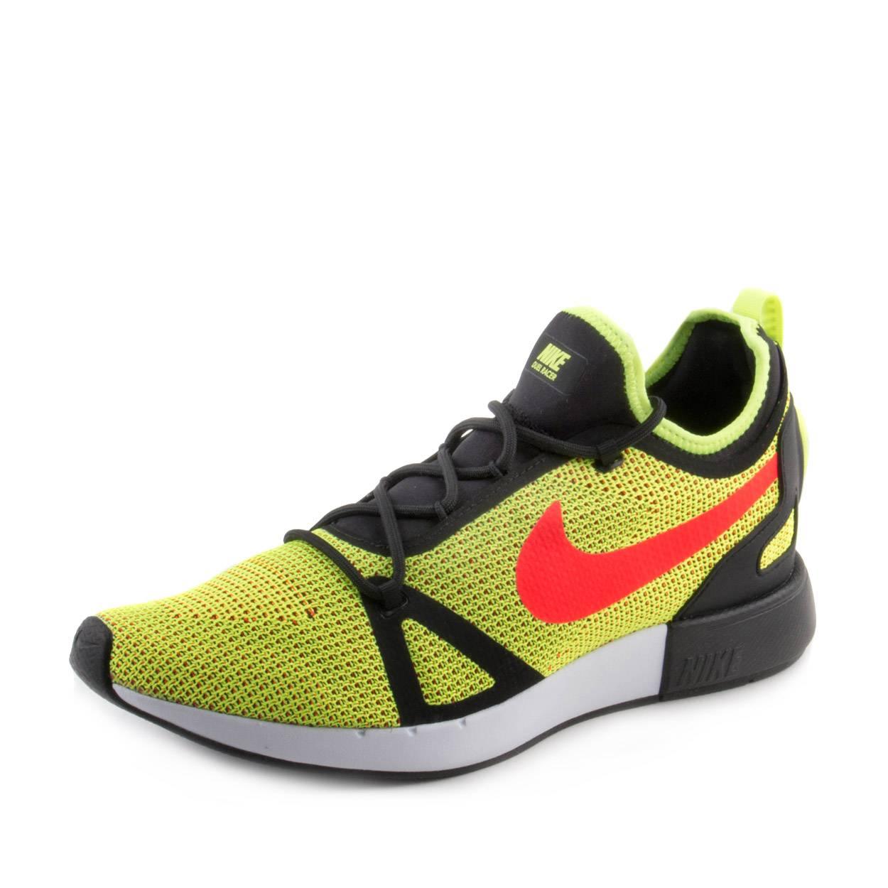 395918b1ea07 Nike Mens Nike Duel Racer 918228-700 - Sole-Unlimited