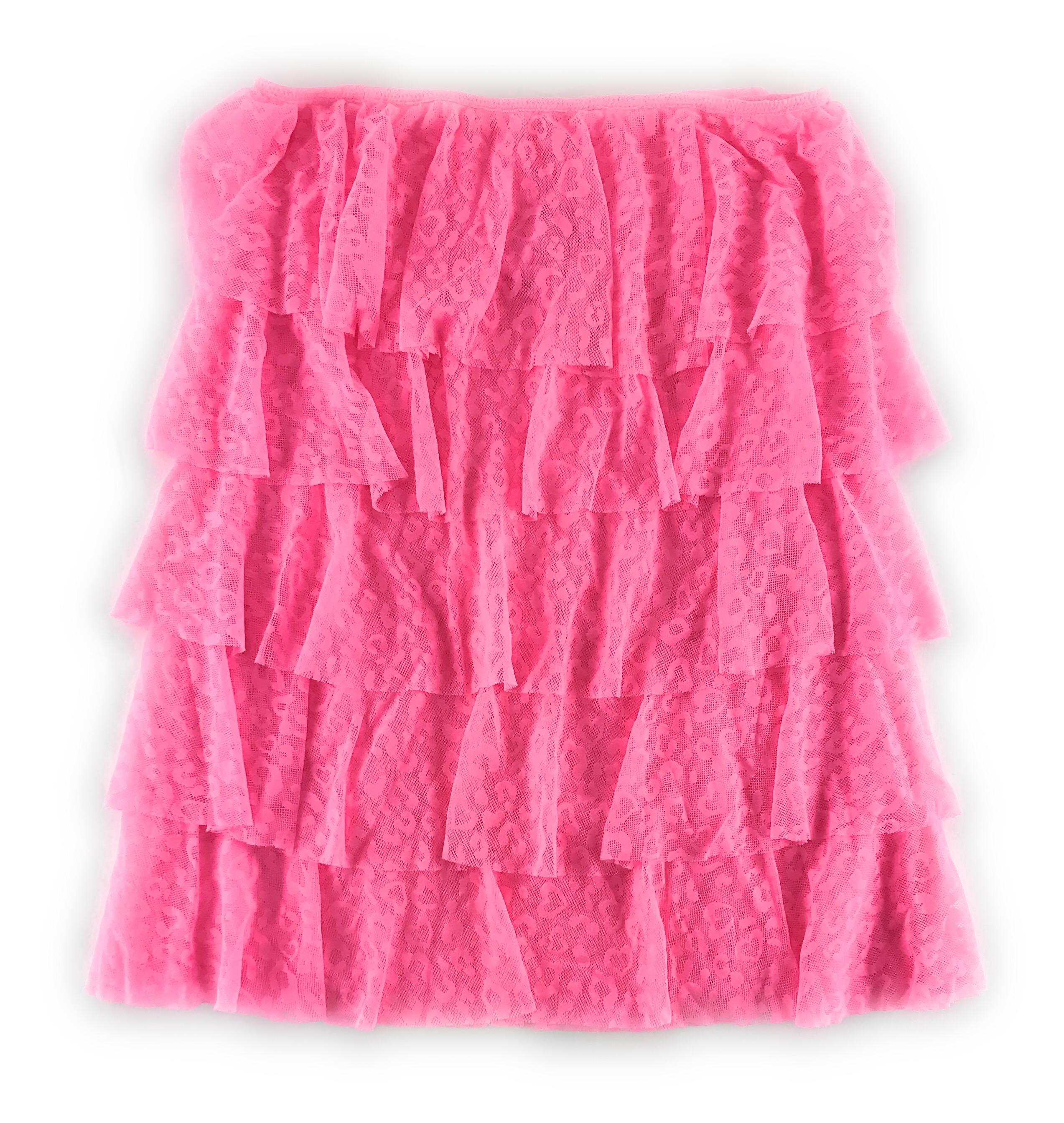 Victoria/'s Secret Swim Suit Cover Up Beach Dress Skirt Oversized Watercolor