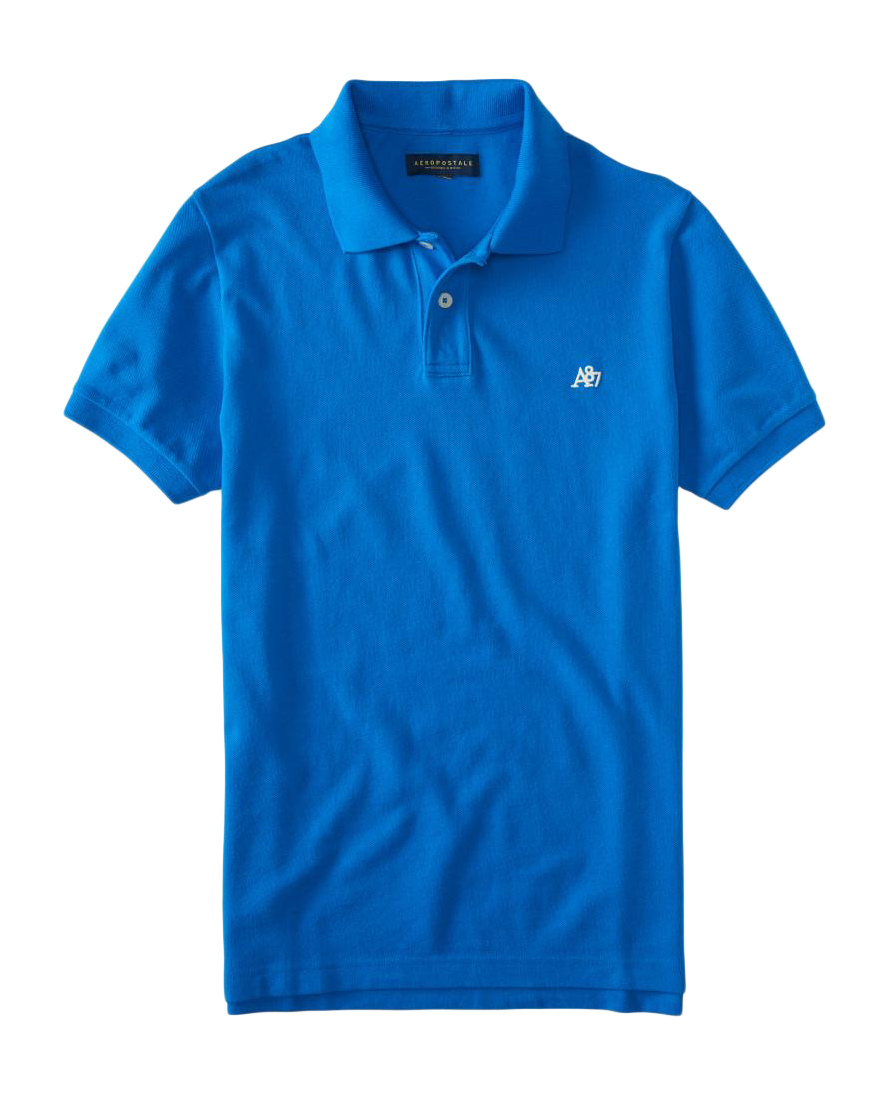 Vantage Apparel, the top-ranked corporate apparel brand, promotes the logos of premier companies, resorts, golf courses, colleges and casinos.