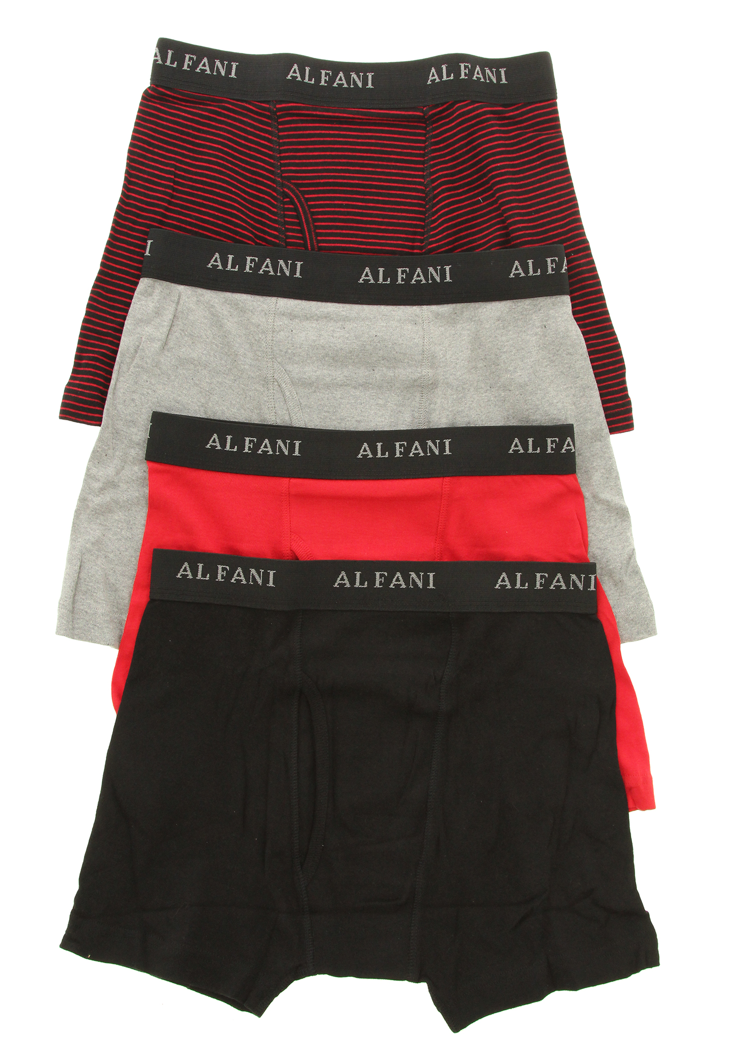 Alfani boxer briefs