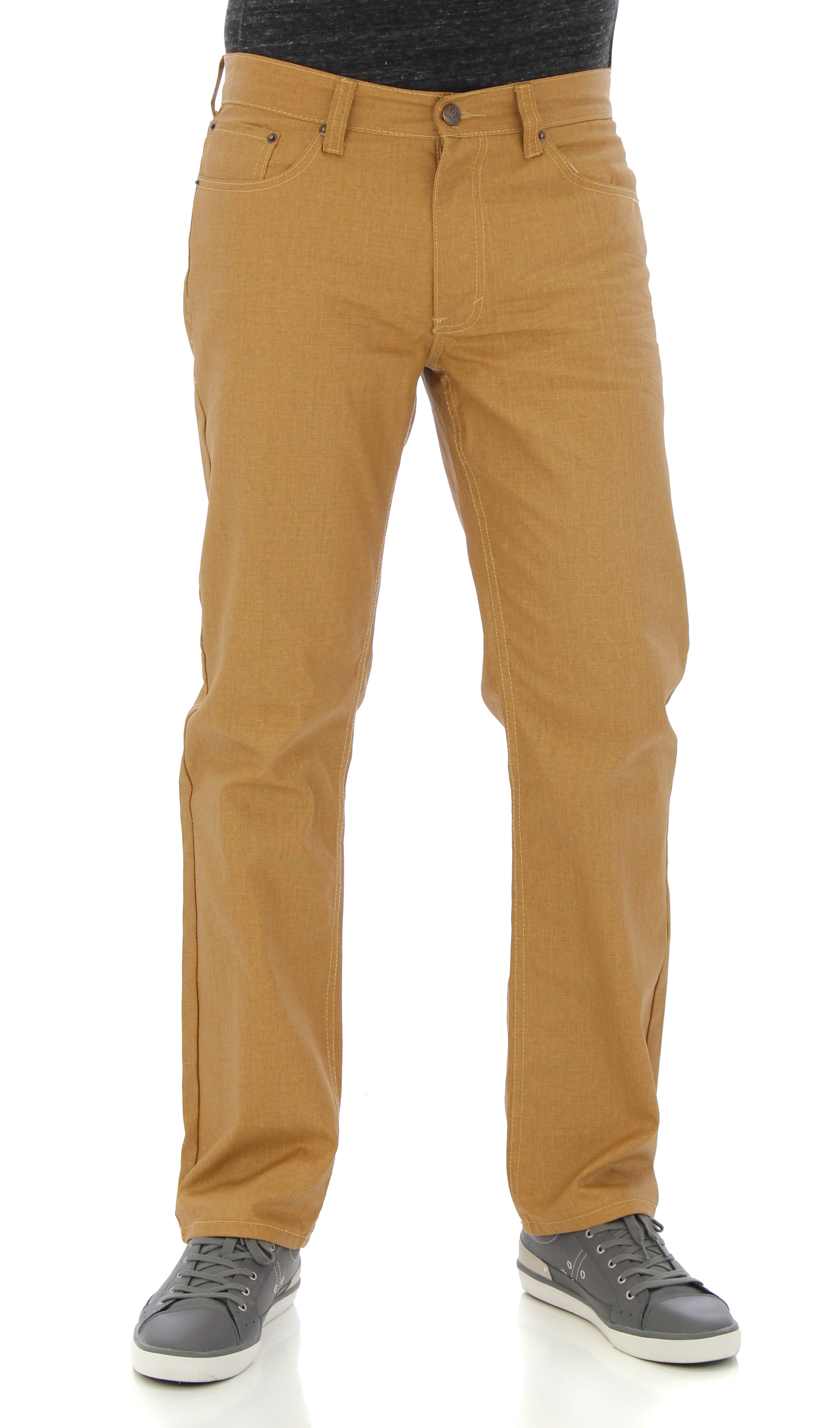 Find great deals on eBay for waxed denim jeans. Shop with confidence.
