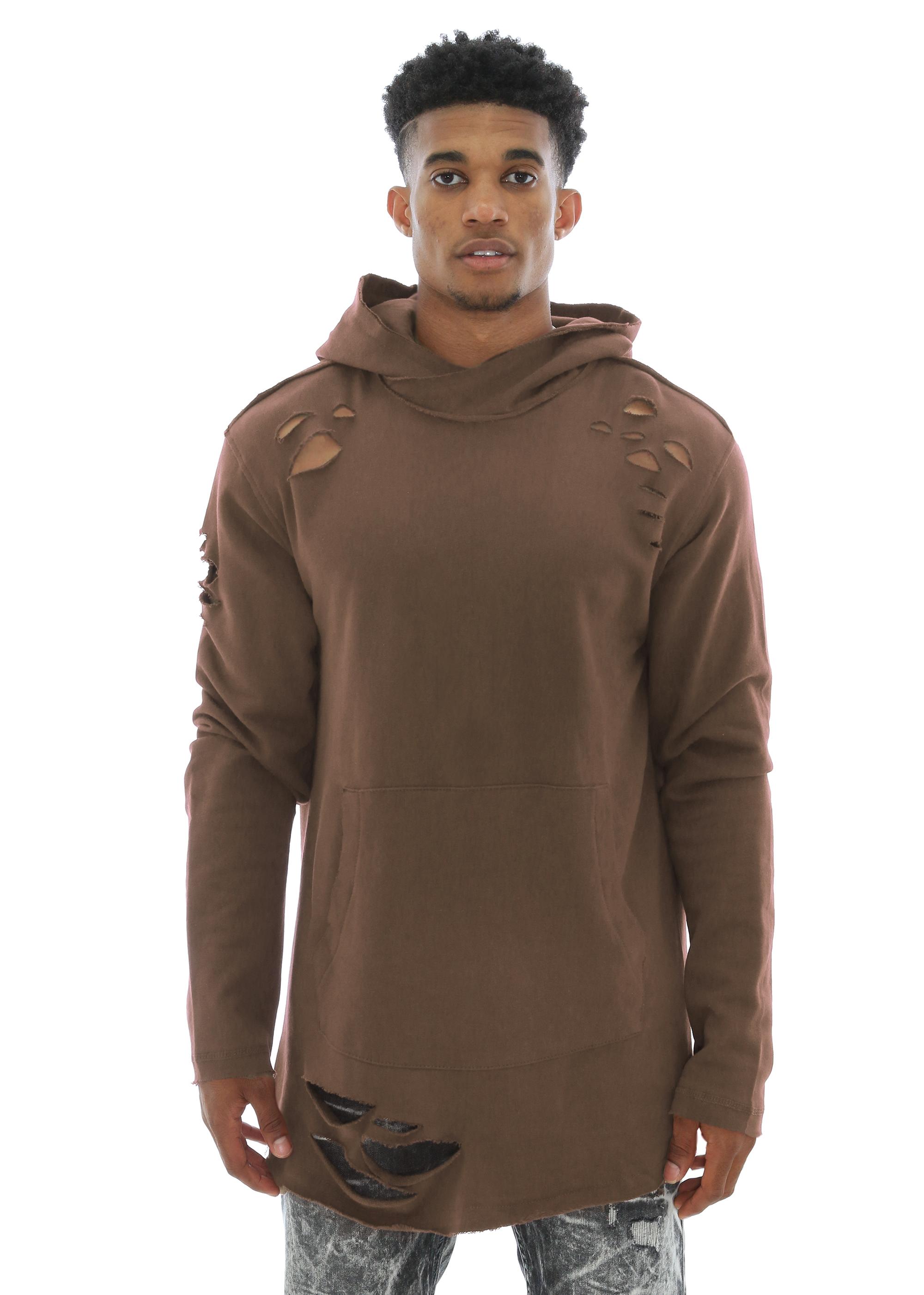 Mens jordan hoodies