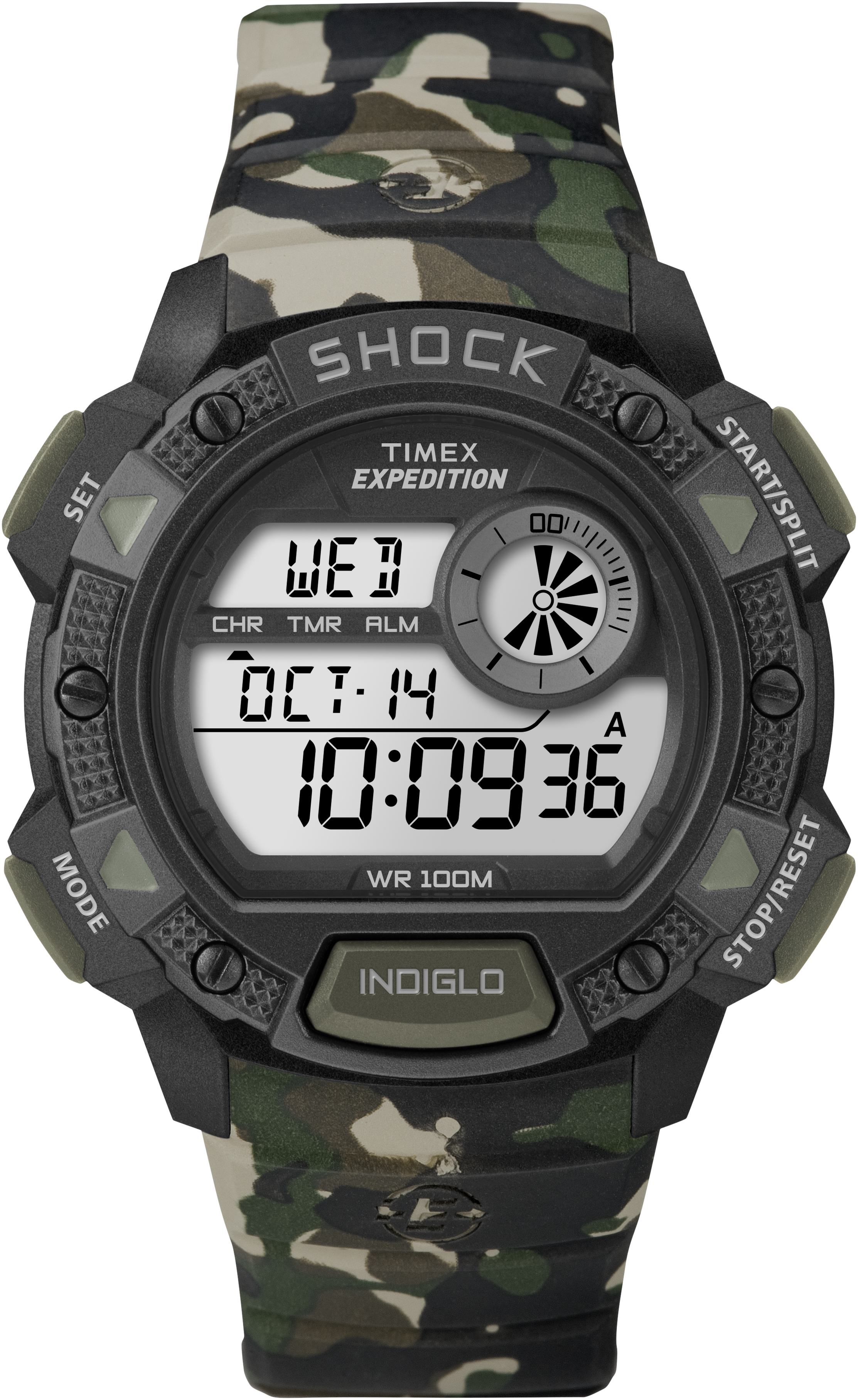 kuala rockgshock watches g end time p shock lelong lumpur my sale htm couple pm