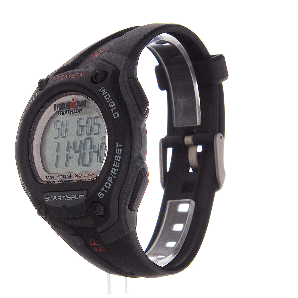 Timex Expedition Rugged Field Timex Expedition T49778