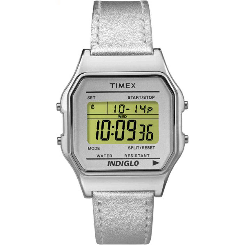 Наручные часы Timex Оригиналы Выгодные цены
