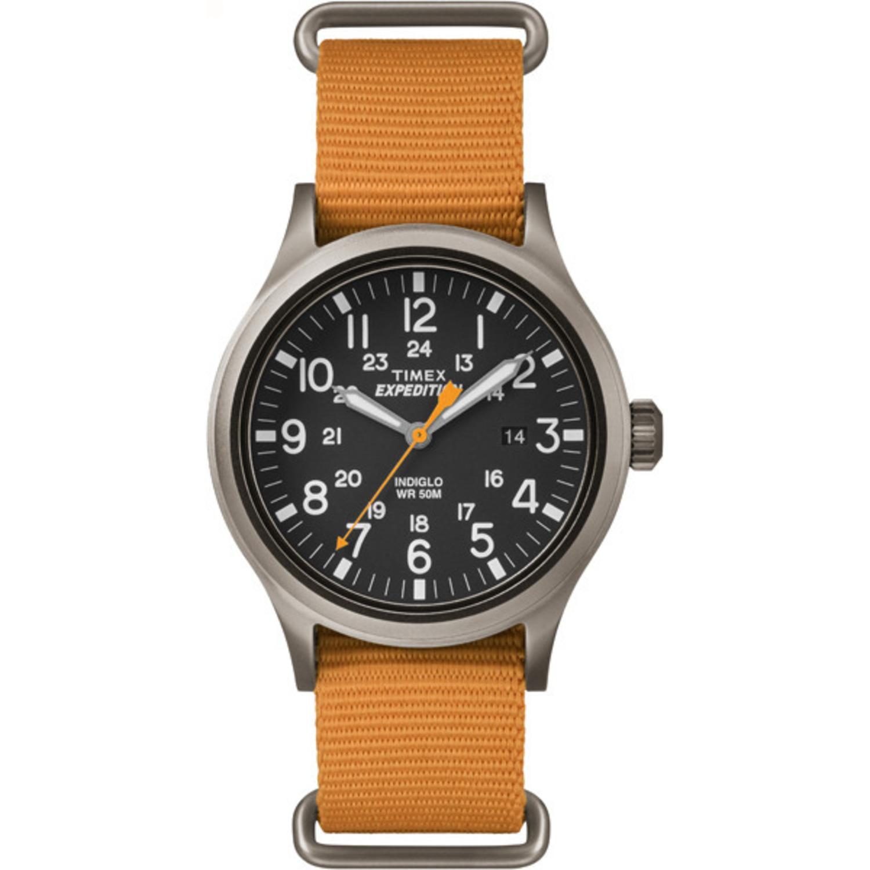 Наручные часы TIMEX купить в Киеве с гарантией по лучшей