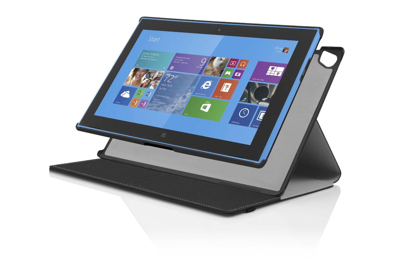 hot sale online a137c c0747 Details about New OEM Incipio Watson Wallet Folio Black Case For Nokia  Lumia 2520