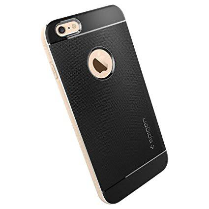 spigen custodia iphone 6s plus